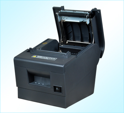 3 inch Budget Thermal Receipt Printer
